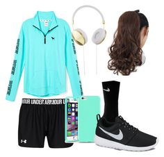 """""""Untitled #8"""" by nduang on Polyvore"""