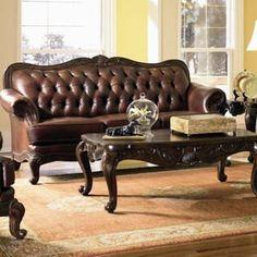 living room    Google Image Result for http://blog.furniture-online.net/images/articles/heavy_american_style1.jpg