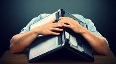 #El exceso de internet causa trastornos psiquiátricos - La Mañana de Neuquén: Misiones OnLine El exceso de internet causa trastornos…