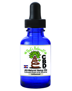 Our That's Natural Premium CBD-Rich Hemp Oil is perfect for your furry companion.  http://cbdoil.life/blogs/news/38723521-cbd-rich-hemp-oil-used-for-pain-relief-in-pets #CBD #Oil #holistic #natural #health #CBDoil