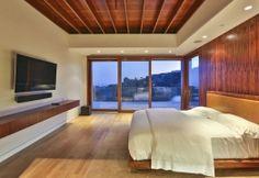 1551 Viewsite Drive Los Angeles California   Hilton Hyland