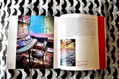 Catalogo Young At Art, i tre anni del concorso d'arte contemporanea per artisti calabri!!! #Young At Art2014,   #paratissima2014