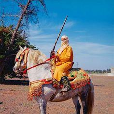 They were always Warrioresses Fighters Leaders ✊ . #Moroccan #morocco #maroc #marruecos #المغرب #arab #tanger #marrakech #fes #rabat #casablanca #amazigh #meknes #ouarzazate #chefchaouen #asilah #art #orientalisme #moroccanart #artmarocain #agadir #Marokko #Mapokko #africa #marocco #arab #orientalism #maghreb#TheAfricaTheMediaNeverShowsYou#tetouan #hebrew