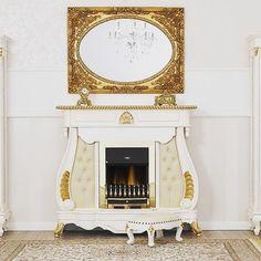 Per il tuo #living da #sogno, ti consigliamo questo abbinamento in delicata #fogliaoro e tonalità #champagne per donare armonia al tuo #ambiente. Per info 0818133038 - 3389723869 (anche whatsapp). SPEDIZIONE GRATUITA in tutta Italia.  https://shop.simoneguarracino.it ❤ #picoftheday #wood #furniture #luxury #luxurylifestyle #luxuryhome #designs #gold #arredocasa #arredamento #artigianale