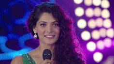 Saiyami Kher is ready to expose, if any role demands it