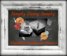 monthly cookbook review banner 300x250 Monthly Cookbook Review: June The Herbal Kitchen
