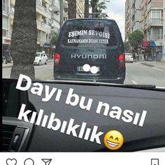 Baska ulkede yasayamam :))) #degisik_tv #komikcapsler #komedi̇ #eglence #kaynana #mizah #caps #turkiye http://turkrazzi.com/ipost/1521235777425935830/?code=BUcg-E1Fo3W