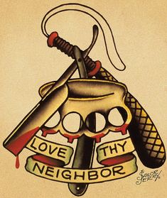 Sailor Jerry 51 | Flickr - Photo Sharing!