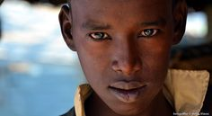 UNICEF: Novos dados globais expõem alta prevalência de violência contra crianças - http://controversia.com.br/15858