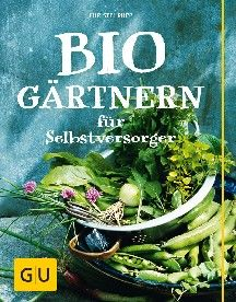 Biogärtnern für Selbstversorger - Biosaatgut | Bingenheimer Saatgut