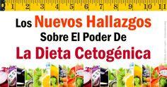 La dieta cetogénica, en la que se reduce el consumo de carbohidratos y se remplaza con el consumo de grasas saludables, puede ayudar en el tratamiento del cáncer. http://espanol.mercola.com/boletin-de-salud/beneficios-de-la-dieta-cetogenica.aspx