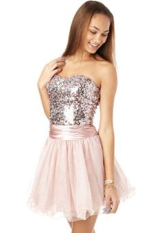 Delias dress  I want it!
