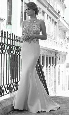 Black And White Photography, Formal Dresses, Wedding Dresses, Womens Fashion, Outfits, Black White Photography, Dresses For Formal, Bride Dresses, Bridal Gowns