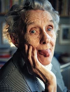 Bild von Astrid Lindgren: She is just such an inspiring person!d… Picture of Astrid Lindgren: She is just looking for inspiring person! Pippi Longstocking, Writers And Poets, Child Love, Persona, Amazing Women, Childrens Books, People, Film, Reading