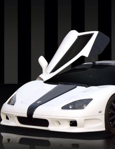 All the cars that go 200 mph ssc ultimate aerott cars ssc ultimate aero xt sciox Image collections