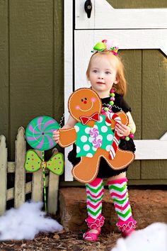 My sweet baby girl Christmas 2014 photo shoot!