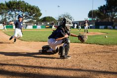 What Playing Sports Teaches Kids About Bigger Roles in Life | MindShift | KQED News