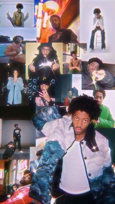 Tupac Wallpaper, Rapper Wallpaper Iphone, Bad Girl Wallpaper, Trippy Wallpaper, Rap Wallpaper, Iphone Wallpaper Tumblr Aesthetic, Aesthetic Pastel Wallpaper, Cute Wallpaper Backgrounds, Wallpaper Iphone Cute