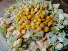 Health Fitness, Food And Drink, Low Carb, Menu, Baking, Drinks, Recipes, Mayonnaise, Pallets