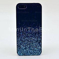 Coque Pour iPhone 4 4S Coque Dur PC pour iPhone 4s   4 f81c89cc14c20