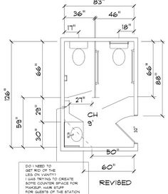 1000 images about universal design on pinterest ada for Ada compliant hallway