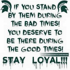 I hate UofM so much I went for Ohio state in the Michigan vs Phio State game. That's the only time you see me going for OH Colleges In Michigan, Michigan State Football, College Football Teams, Dallas Cowboys Football, Michigan State University, Football Memes, Cowboys 4, Football Season, Msu Basketball