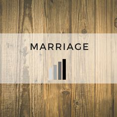 Links for Christian couples as they navigate marriage.