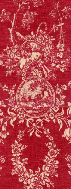 13 Pièces Cathy Floral Shabby Chic 100/% Coton Tissu Bundle 25 cm x 25 cm