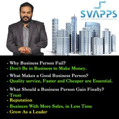 Svapps is the IT Company in Warangal, Hyderabad, USA, Canada. Best software company in Hyderabad, service provider for Web Design and Software Development. Best Digital Marketing Company, Digital Marketing Services, Mobile Application Development, App Development, Web Design Company, Digital Media, Finance, Software, Website Designs