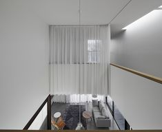 Gallery - May Grove / Jackson Clements Burrows Architects - 7