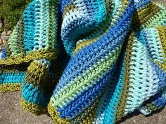 DIY BABY BLANKET - THE REAL COMFY FOR YOUR CHILD.