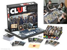 Jogo-Detetive-Game-of-Thrones-Clue-1-Abril-01