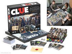 Jogo-Detetive-Game-of-Thrones-Clue-1-Abril-01