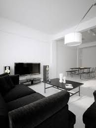 """Minimalism is not just a way of embellishing an interior, is a method of way of life inspired by the Eastern culture and viewpoint. Minimalist motto is"""" Less is More"""" meaning that less furnishings in your living-room will permit more energy in the location."""