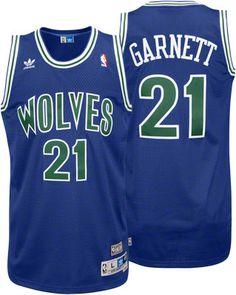 Buy authentic Minnesota Timberwolves team merchandise 5c05ec65656b