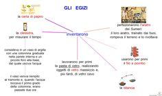 egizi+inventori.jpg (1600×950)