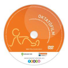 RELAX_DVD_117mm