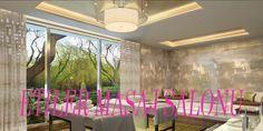 Etilerde Masaj Salonu