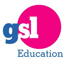 The founder of Guardian Select Limited (GSL) Education, Kamal Ahmed, migrated from Bangladesh to London in 1974 with his five brothers and parents. He studied at a local secondary school in Bethnal Green and has lived and worked in East London ever since.