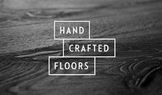Manufaktur für Landhausdielen, Schlossdielen, Dielenböden, Parkett, Exklusivdielen