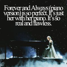 I adore the piano version so much <3