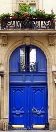 Paris ~ France
