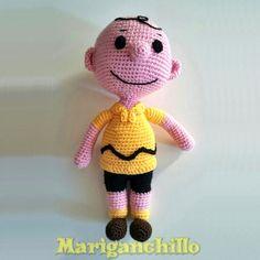 Patronesamigurumi.org es el mayor banco de patrones amigurumi en español. Haz click y descubre los mejores patrones de la red!