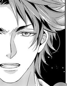 Takeda Shingen, Learn Japan, Comic Drawing, Online Anime, Cute Anime Guys, Pretty Art, Kawaii Anime, Art Reference, Anime Art
