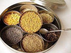 Beneficiile consumului de seminte