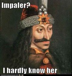 21 Jokes Only History Nerds Will Understand. Can you dig it @Sarah Furger ;)
