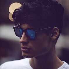Rome, Italy • S/S 2015 #hawkersco #sunglasses #losangeles #hollywood #rome