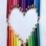 Sieh dir dieses Instagram-Foto von @_happy.drawings_ an • Gefällt 98 Mal