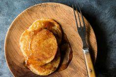 Food 52 gluten free recipes