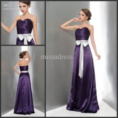 Davids Bridal Lapis Mix Match Bridesmaid Dresses Bride Before The Dress With Purple Garter And Shoes Diffe Same C